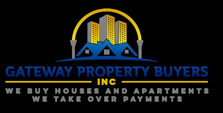 Gateway Property Buyers